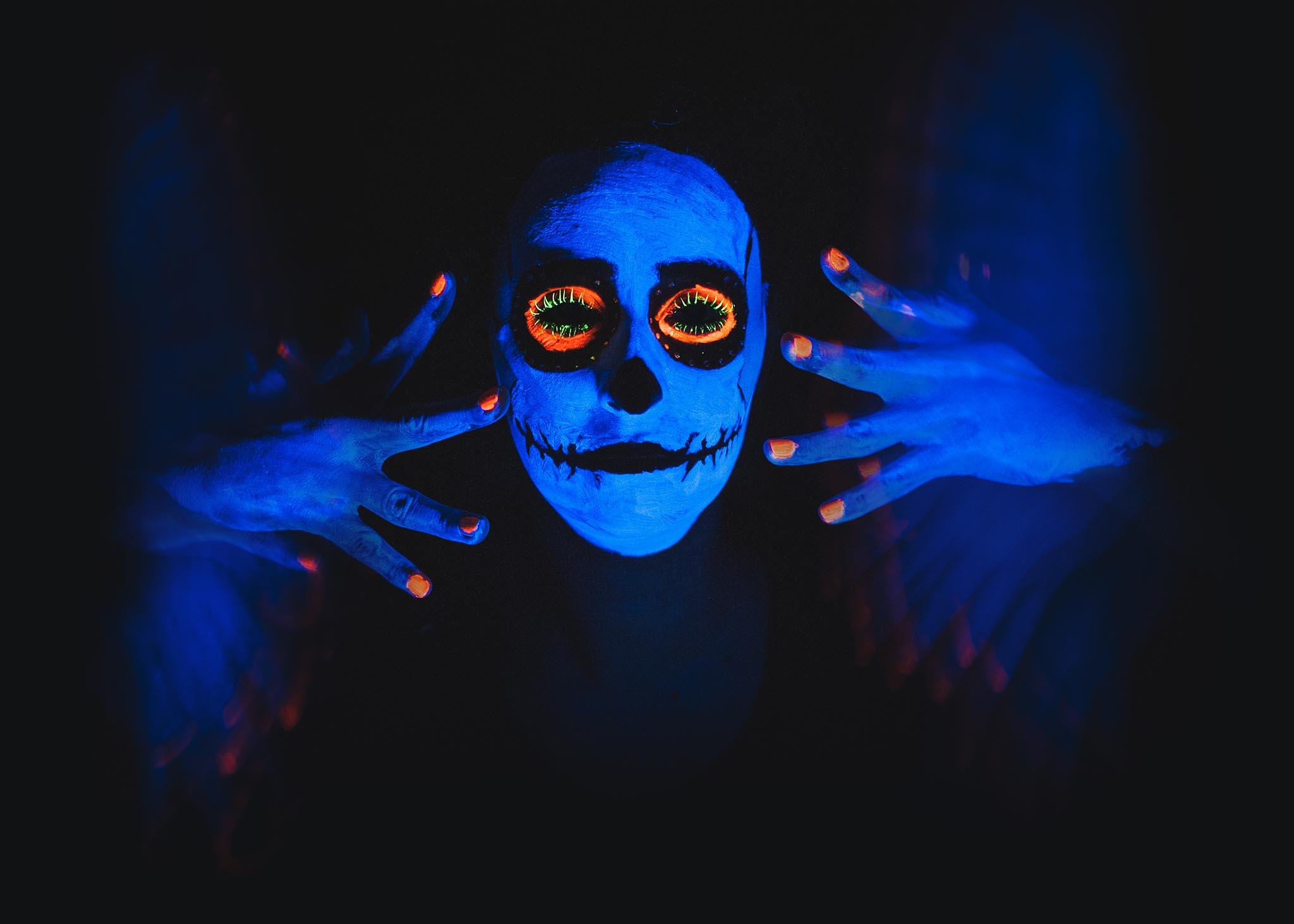 Luz sombras y fantasia 18 - web