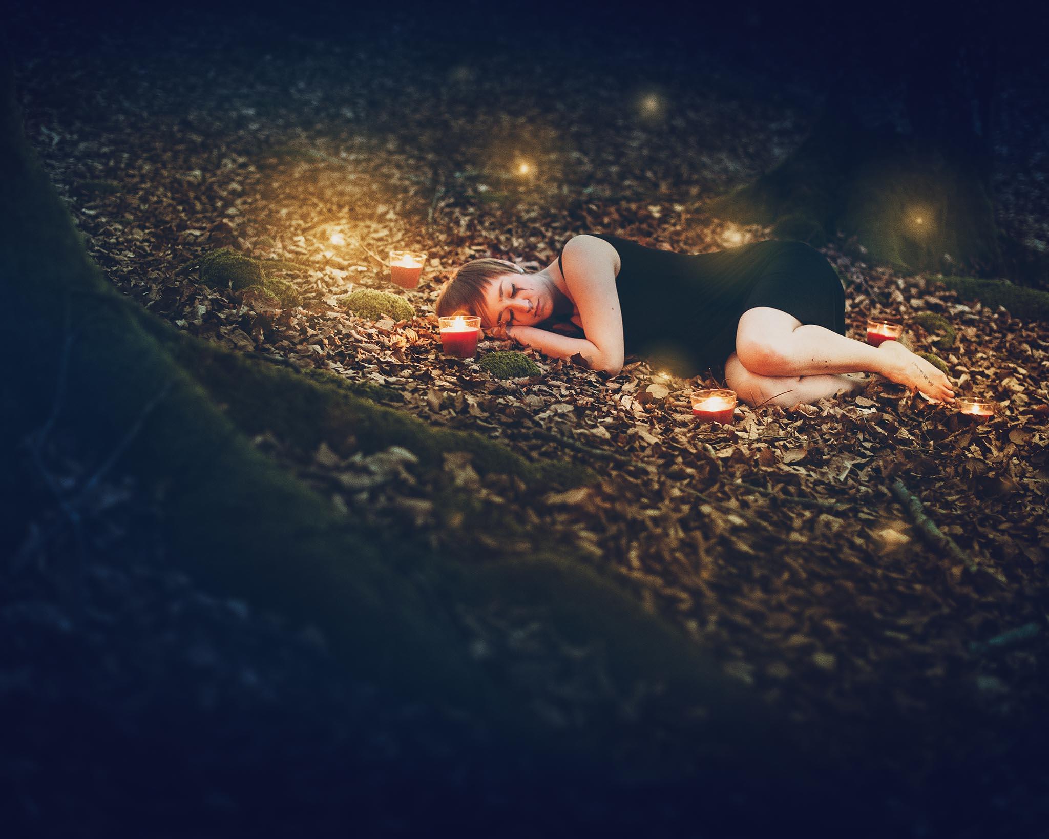 Luz sombras y fantasia 7 - web