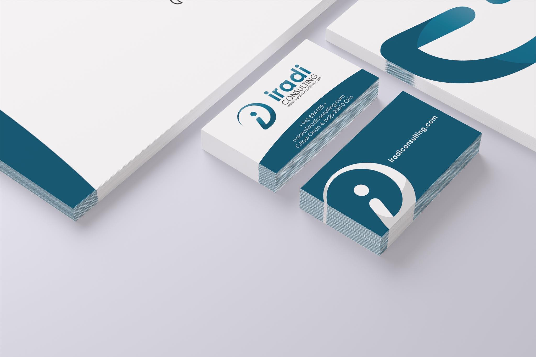 iradi-consulting-2